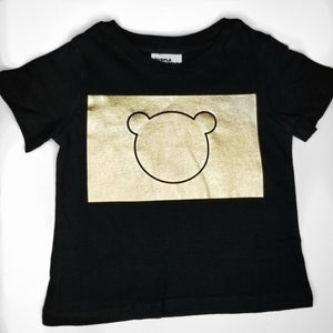 Golden Bear Tee