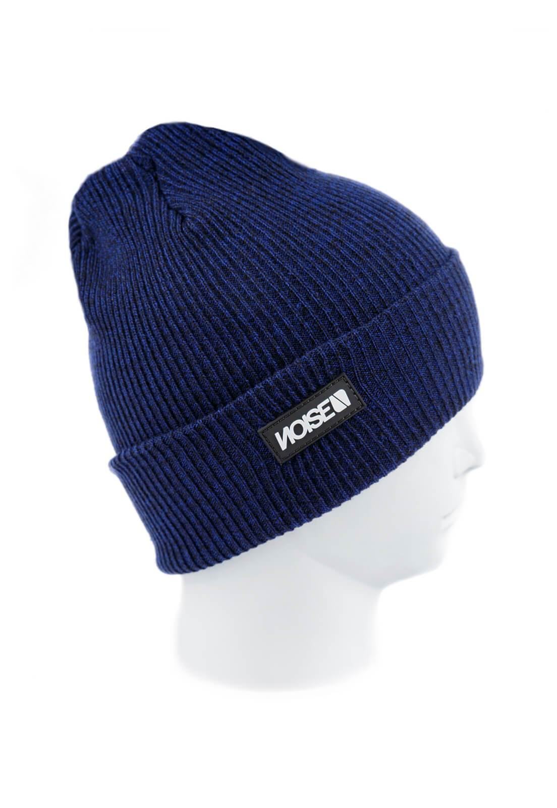 Gorro Blue - NOISE®