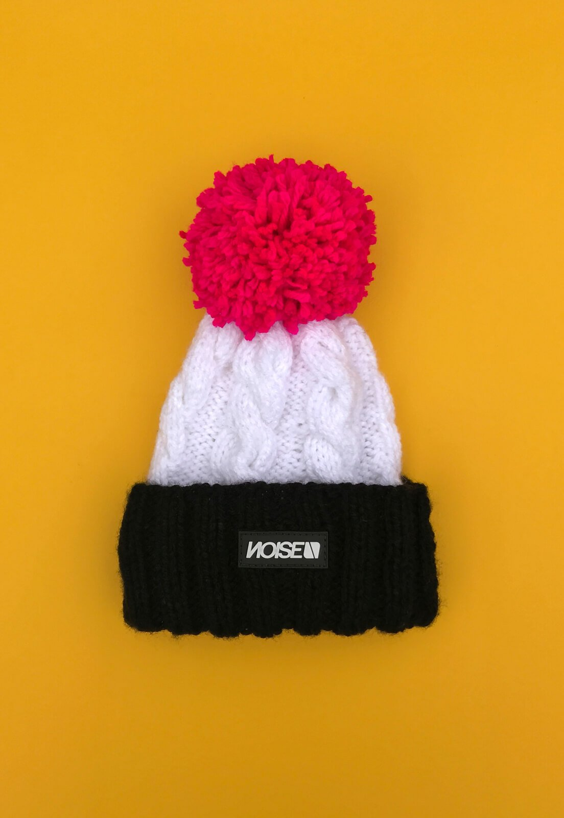 Gorro Citizen - NOISE®