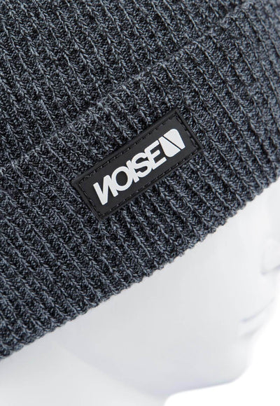 Gorro Dark Gray - NOISE®