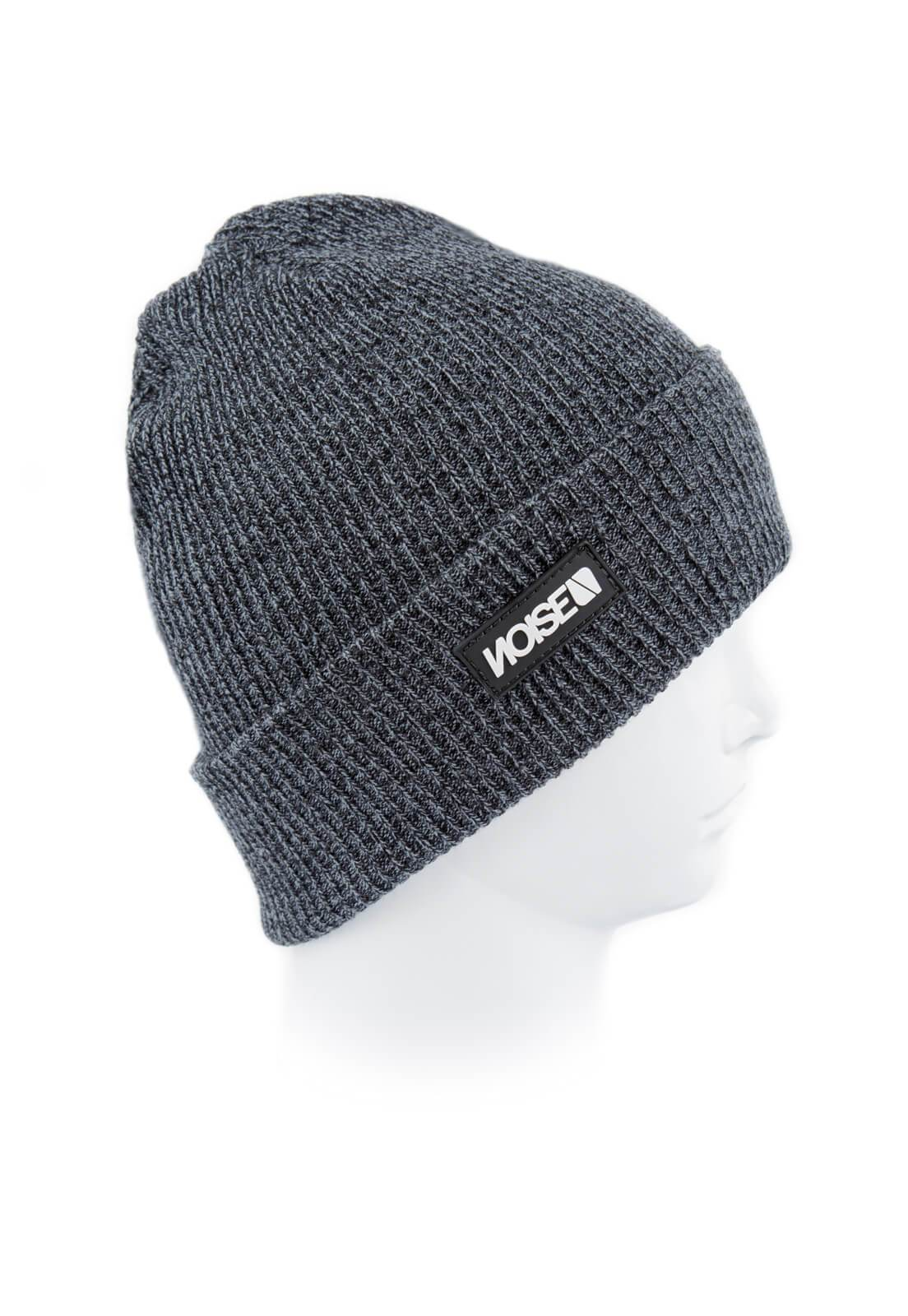 Gorro Dark Gray