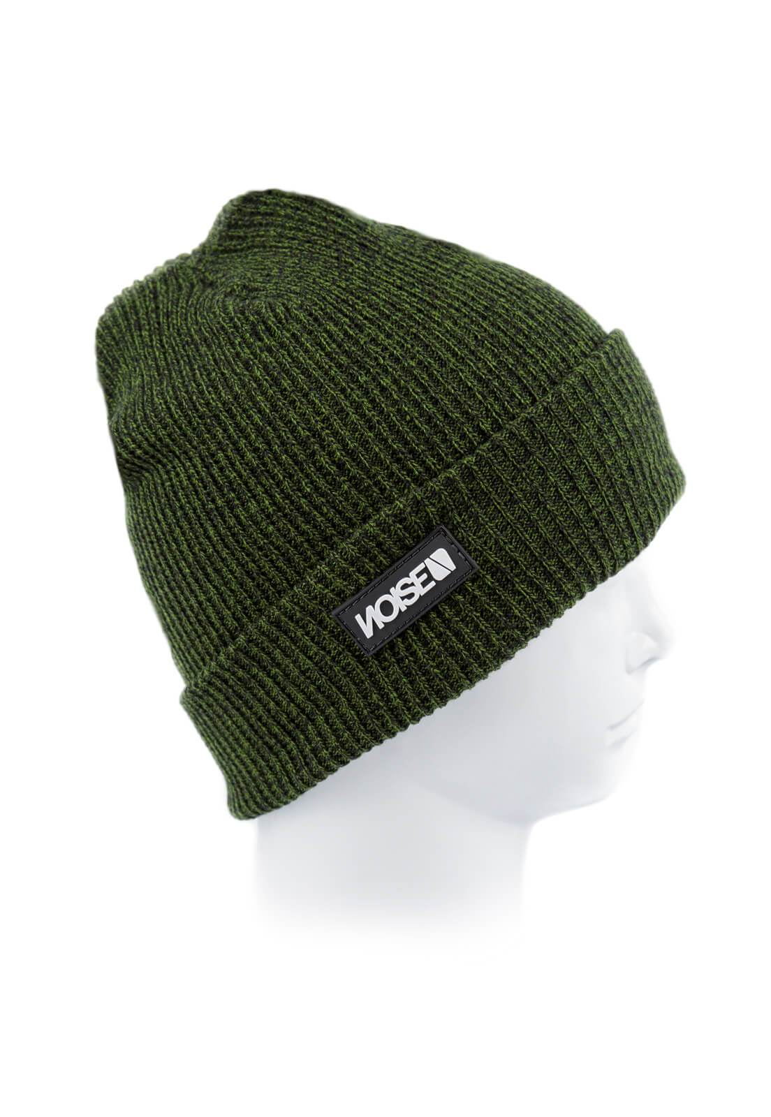 Gorro Green - NOISE®