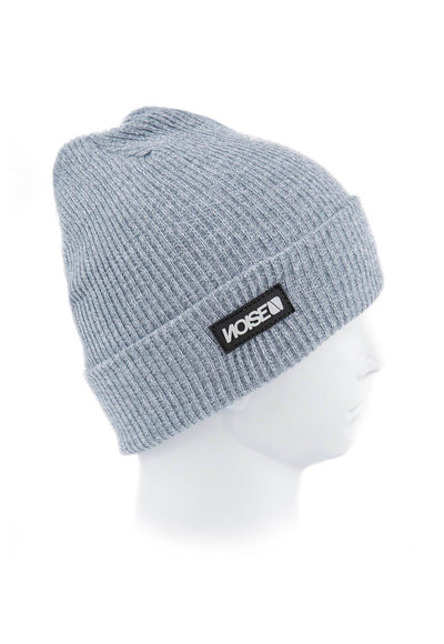 Gorro Light Gray - NOISE®