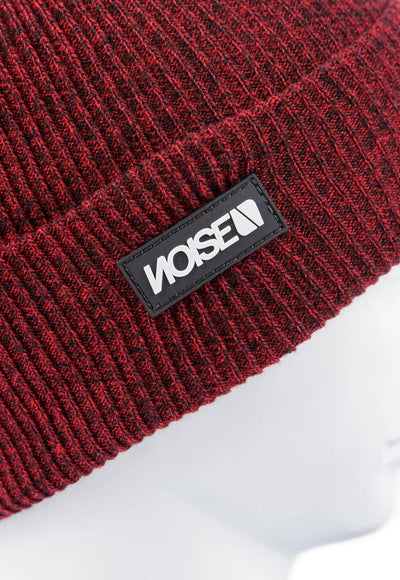 Gorro Red - NOISE®