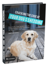 Cracking the Code of Your Dog's Shedding E-Book