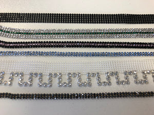 Swarovski Trims