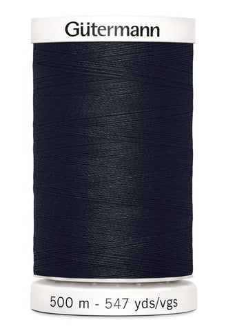 Gütermann Sew All Thread 500m
