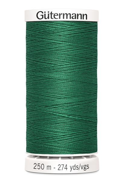Gütermann Sew All Thread 250m