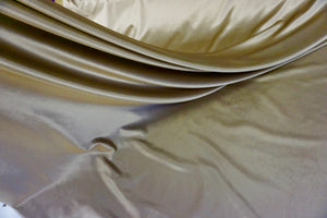 Liquid Gold Superfine Silk Blend Velvet