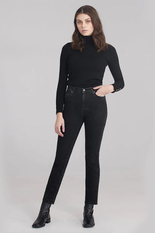 Yoga Jeans | Emily Slim - Shades - NEW ARRIVAL