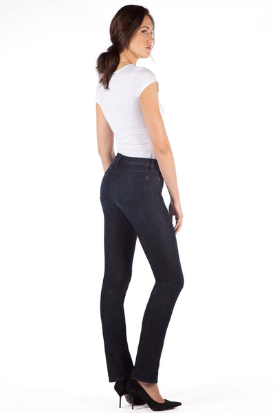 Yoga Jeans | Chloe Straight - Seattle - NEW ARRIVAL