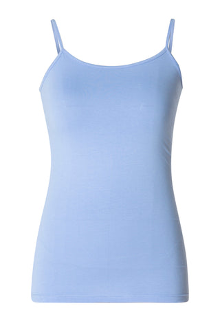 Yest | Camisole - NEW ARRIVAL