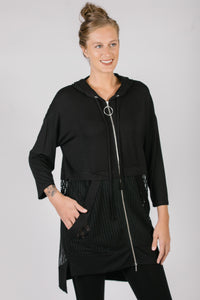 Shannon Passero | Theresa Jacket - NEW ARRIVAL