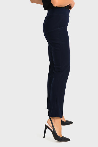 Joseph Ribkoff | Richmond Pant (2 colours available) - NEW ARRIVAL