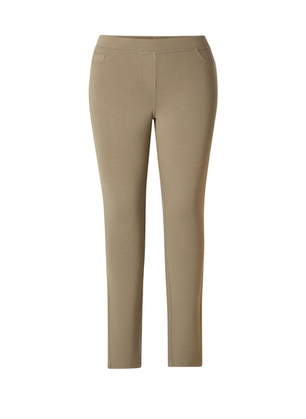 Yest | Ornika Legging (2 colours available) - NEW ARRIVAL