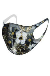Dolcezza | Home Tonight Designer Mask - NEW ARRIVAL