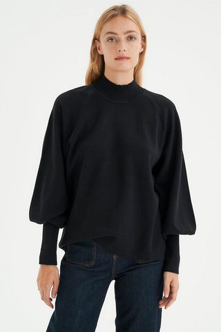InWear | Wanetta Pullover **50% OFF original price applied at checkout**