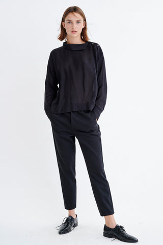 InWear | Zella Pull-on Pant - NEW ARRIVAL