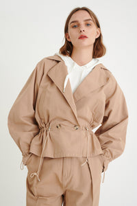 InWear | Mona Jacket - NEW ARRIVAL