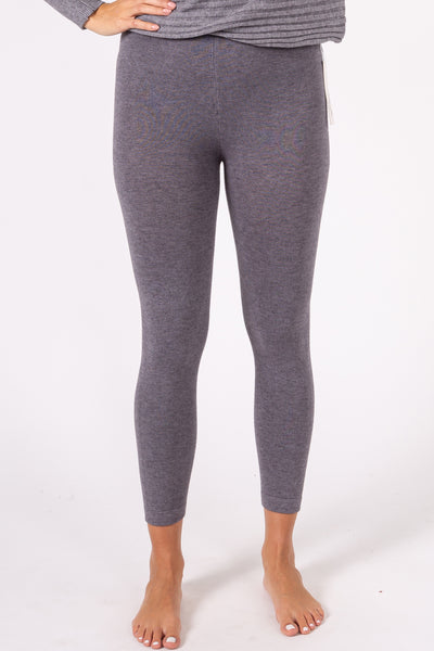 Emmy Legging (2 colours available)