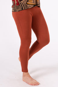 Eternelle | Emmy Legging (2 colours available)