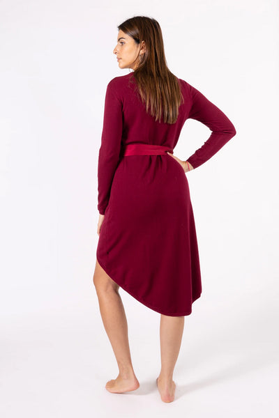 Enza Dress (2 colours available)