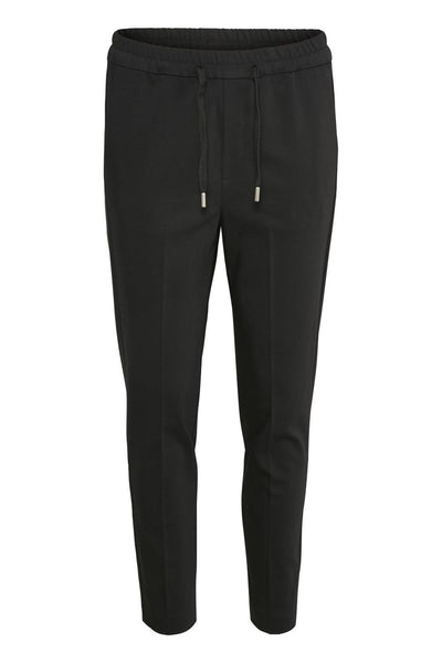 InWear | Zella Pull-on Pant