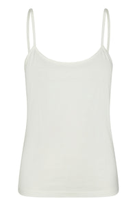 Basic Camisole (2 colours available) - NEW ARRIVAL