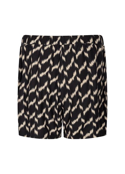 Printed Shorts - NEW ARRIVAL