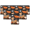 Fruit & Protein Soft Oat Bar, Apple, Sweet Potato & Cinnamon (Pack of 8)