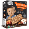 Fruit & Protein Soft Oat Bar, Apple, Sweet Potato & Cinnamon
