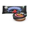 Munchable Dippers, Blueberry & Pomegranate (Pack of 6)