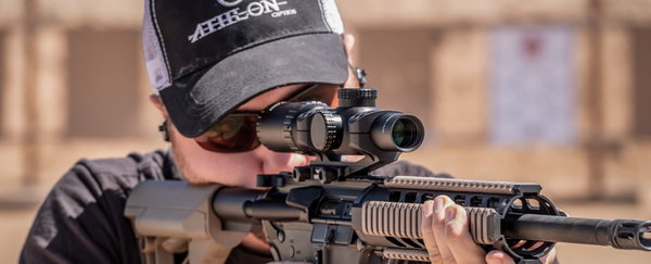 athlon-optics-argos-btr-gen2-review