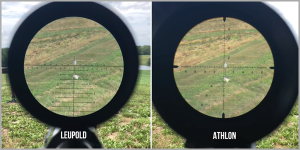 leupold-vs-athlon-comparison