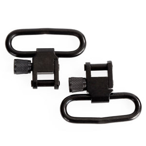 Sun Optics Loop Swivel - SharpShooter Optics