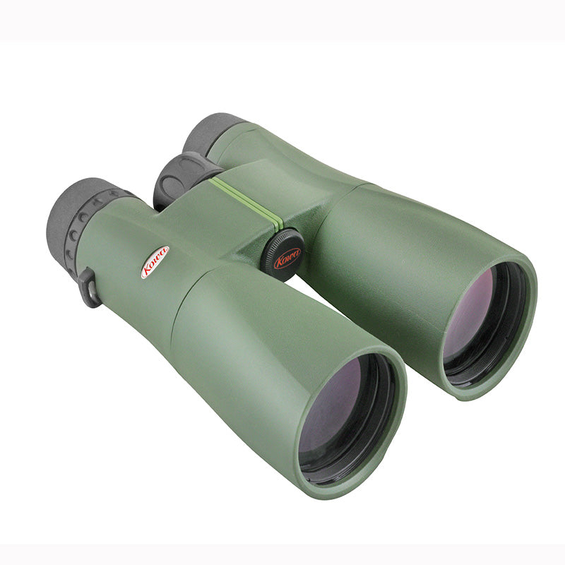 Kowa 10x50 SV II Series Binoculars - SharpShooter Optics