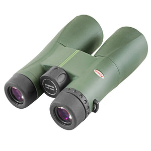 Kowa 12x50 SV II Series Binoculars - SharpShooter Optics