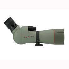 Kowa TSN-770 Series 77 mm Prominar Spotting Scope - SharpShooter Optics