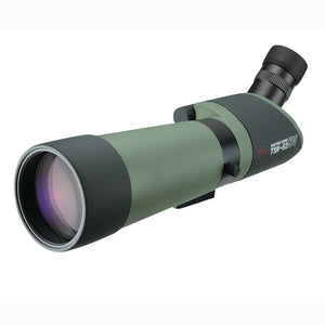Kowa TSN-82SV Series Spotting Scope - SharpShooter Optics