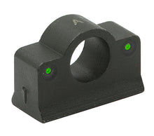 Meprolight Fixed Tru-Dot Night Sights for Benelli M1S90 (Ghost Ring) - SharpShooter Optics