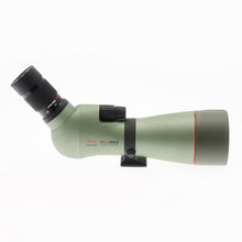 Kowa TSN-880 Series 88 mm Prominar Spotting Scope - SharpShooter Optics