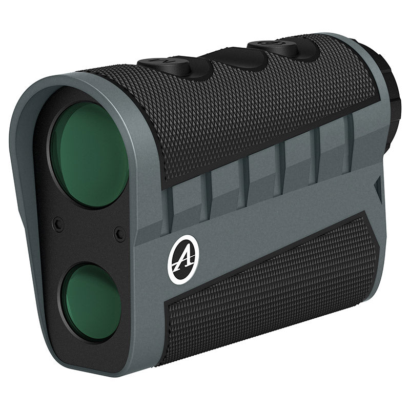 Athlon Optics Ares 2000Y Laser Rangefinder - SharpShooter Optics