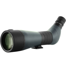 Athlon Optics Ares 20-60x85 ED Spotting Scope - SharpShooter Optics