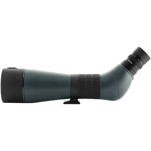 Athlon Optics Cronus 20-60x86 ED Spotting Scope - SharpShooter Optics