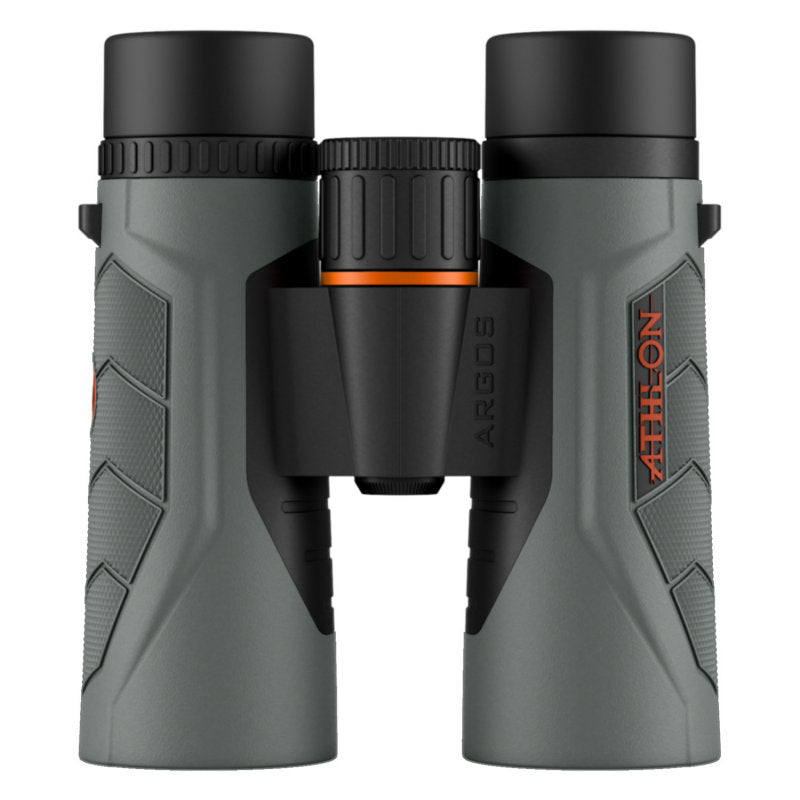 Athlon Optics Argos G2 10x42 HD Binoculars - SharpShooter Optics