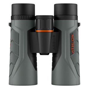 Athlon Optics Argos G2 8x42 HD Binoculars - Sharp Shooter Optics