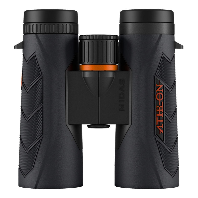 Athlon Optics Midas G2 10x42 UHD Binoculars - Sharp Shooter Optics