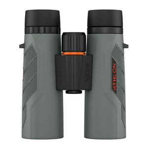 Athlon Optics Neos G2 10x42 HD Binoculars - SharpShooter Optics