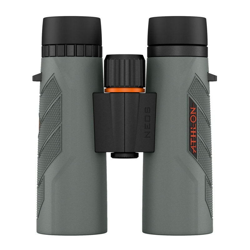 Athlon Optics Neos G2 8x42 HD Binoculars - Sharp Shooter Optics