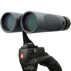 Athlon Optics Binocular Tripod Adapter - SharpShooter Optics